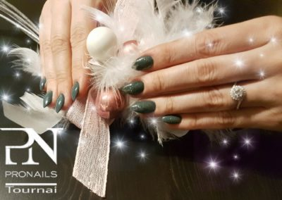 ongles (1)