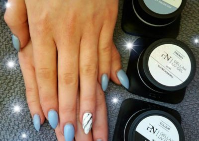 ongles (10)