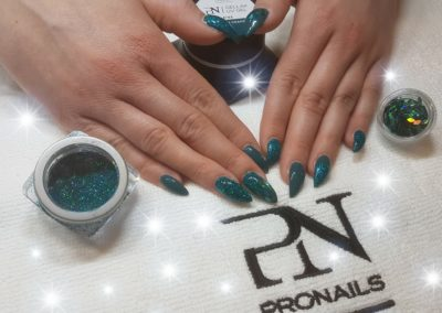 ongles (11)