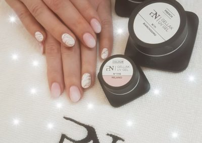 ongles (14)