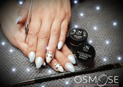 ongles (17)