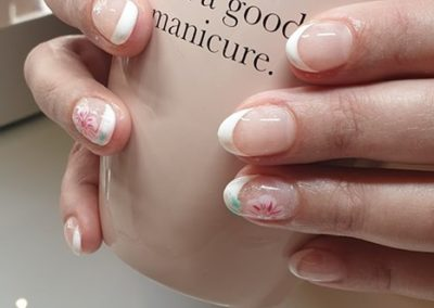ongles (19)