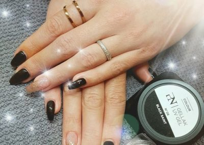 ongles (2)