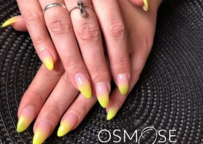 ongles (20)