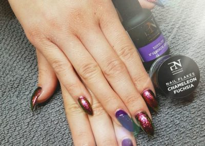 ongles (22)