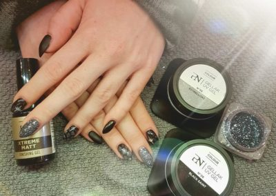 ongles (23)