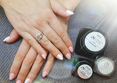 ongles (24)