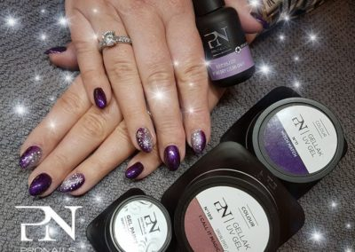 ongles (25)