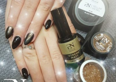 ongles (4)