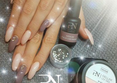 ongles (7)